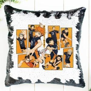 Pillows-Simping-Sequins-Haikyuu