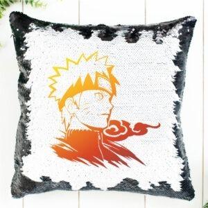 Pillows-Simping-Sequins-Naruto