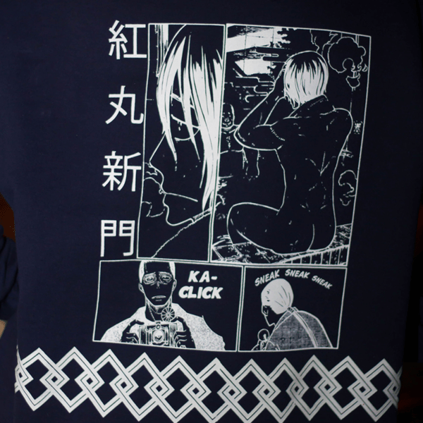 TES-Collection-FIRE-FORCE-BENIMARU-SHINMON-BACK