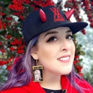 Anime-Hat-Darling-in-the-Franxx-3