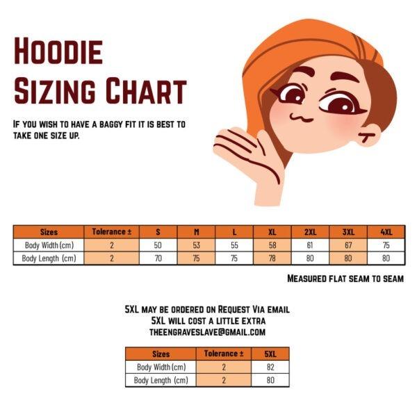 Hoodiet-sizing-chart-NEW