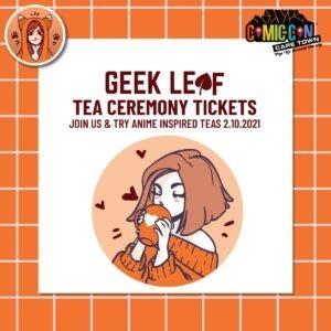 Geek-Leaf-CEREMONY-FB-POST